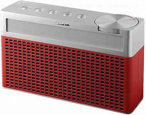 Enceinte Radio Bluetooth : radio enceinte bluetooth geneva lab touring s ~ Melissatoandfro.com Idées de Décoration