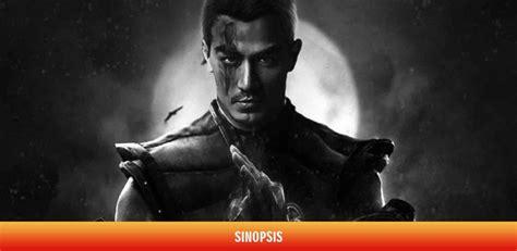 Read writing from nonton film mortal kombat 2021 sub indo on medium. Nonton Film Mortal Kombat 2021 Sub Indo dan Review