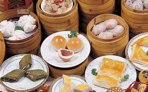 Four Major Cuisines In China  Food & Recipes Pinterest