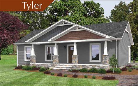tyler mountain brook homes  sq ft modular home floor plans house floor plans