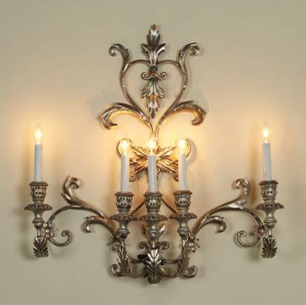vintage candle wall sconces wall lights design antique retro vintage wall sconce