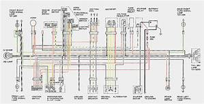 Gt 750 Wiring Diagram - Fusebox and Wiring Diagram cable-penny -  cable-penny.parliamoneassieme.it | Gt 750 Wiring Diagram |  | diagram database