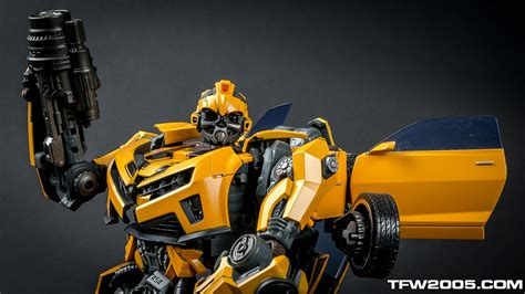 Bumblebee Transformers 2 Revenge Of The Fallen Wallpaper Hd HD Wallpapers Download Free Images Wallpaper [1000image.com]