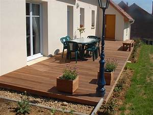 Bankirai Terrasse Pflegen : bankirai terrasse reinigen terrasse reinigen ~ Michelbontemps.com Haus und Dekorationen