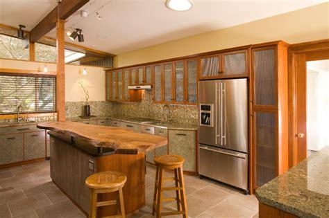 asian style kitchen design 16 pleasing asian kitchen interior designs for inspiration 4194