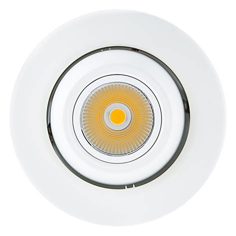 can led lighting be bad led recessed lighting kit for 4 quot cans retrofit led