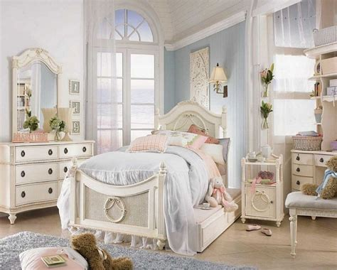 country shabby chic decorating ideas country chic bedroom ideas shabby chic girls bedroom shabby bedroom on cheap home decor