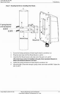 Huawei Technologies B2338