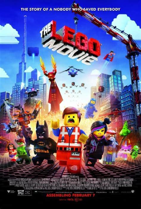 Virtue S Last Reward Wallpaper The Lego Movie 2014 Warner Bros Assignment X Assignment X