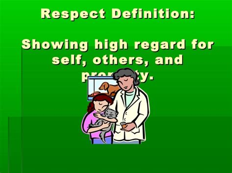 respect definition essay respect definition essay docoments ojazlink