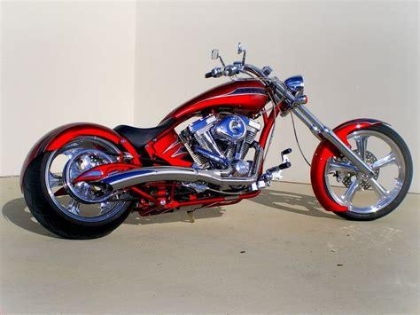 191 Best Images About Harley Davidson V-rod & Breakout