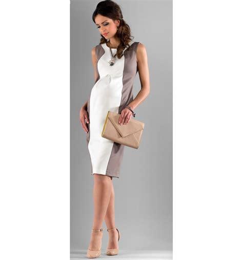 robe de chambre femme enceinte robe de soiree pour femme enceinte a montreal