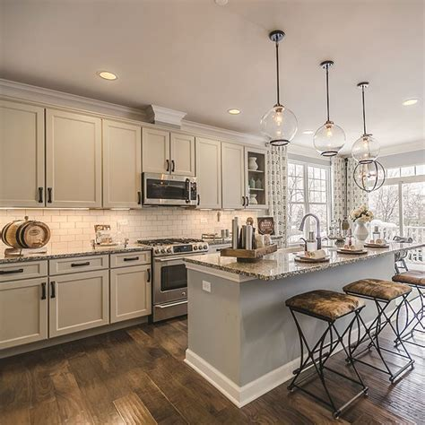 echelon cabinetry  steps  modern farmhouse style   twist prosource wholesale