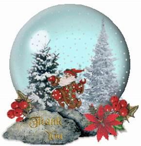 Boule De Neige Noel : boule de noel boule de neige ~ Zukunftsfamilie.com Idées de Décoration