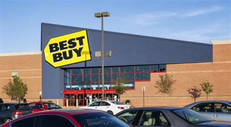 Best Buy Co, Inc (nysebby), Gamestop Corporation (nyse