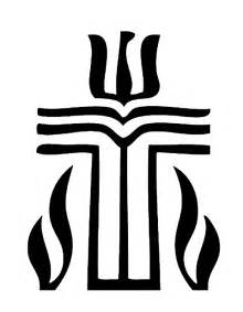 Presbyterian Church USA Symbol