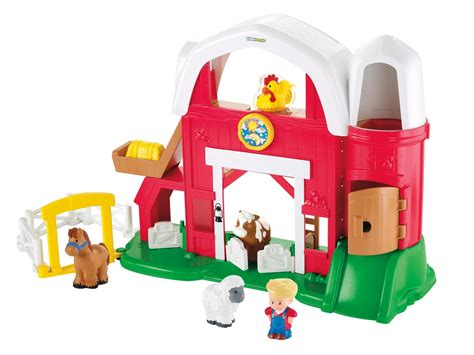 amazon  select fisher price toys couponing