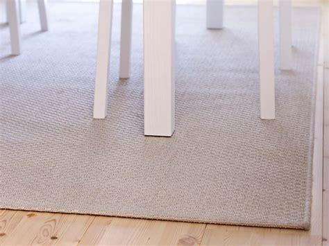 Outdoor Teppich Ikea by Breakfast Nook Ikea Morum Rug For Indoor And Outdoor