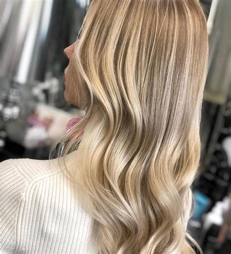 long hairstyles for women 2019 stylish options of hairdos