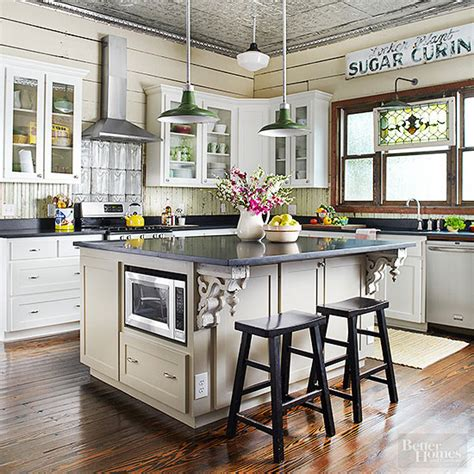 vintage decorating ideas for kitchens vintage kitchen ideas
