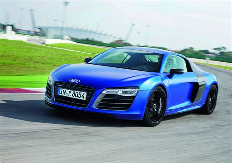 audi    picture  car review  top