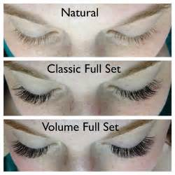 lush hair extensions eyelash extensions geelong belmont highton newtown