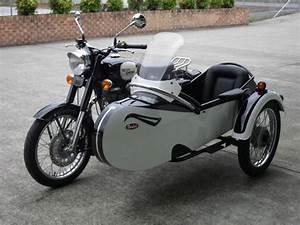 Sidecar Royal Enfield : hitchcocks motorcycles ~ Medecine-chirurgie-esthetiques.com Avis de Voitures