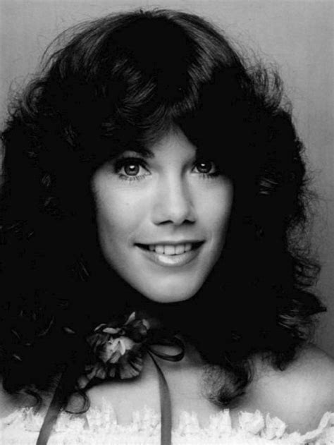 barbi benton barbi benton net worth how rich is barbi benton