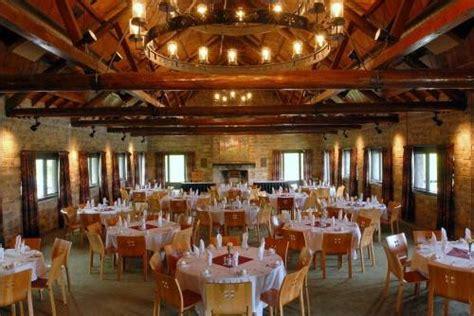 omaha party location nebraska city meeting space wedding