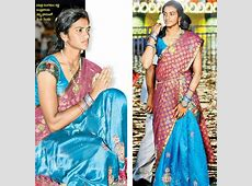 PV Sindhu – Personal Image Gallery HD Photos