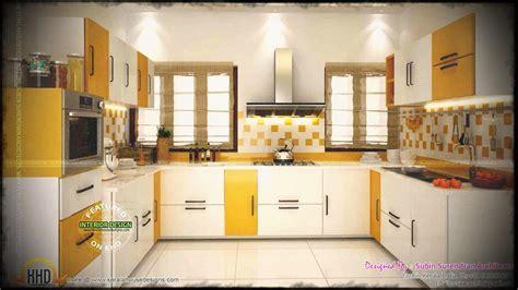 indian kitchen interior design ideas astounding south indian kitchen design ideas best free 7512