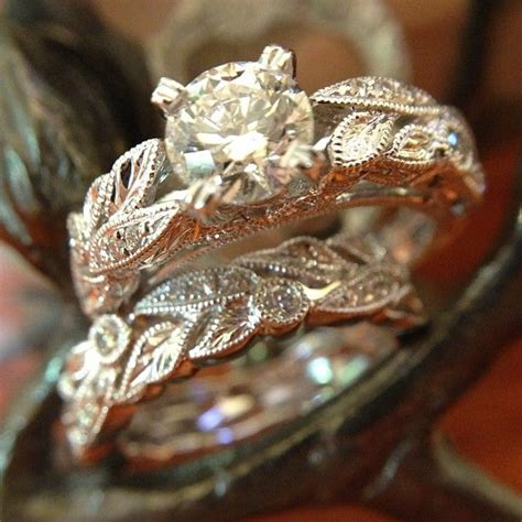 27 Best Hawaiian Wedding Rings Images On Pinterest. Gotti Wedding Rings. Alianças Na Wedding Rings. One Child Rings. Signature Engagement Rings. Vintage Nature Inspired Engagement Wedding Rings. Shared Prong Wedding Rings. English Rings. Pairing Wedding Rings