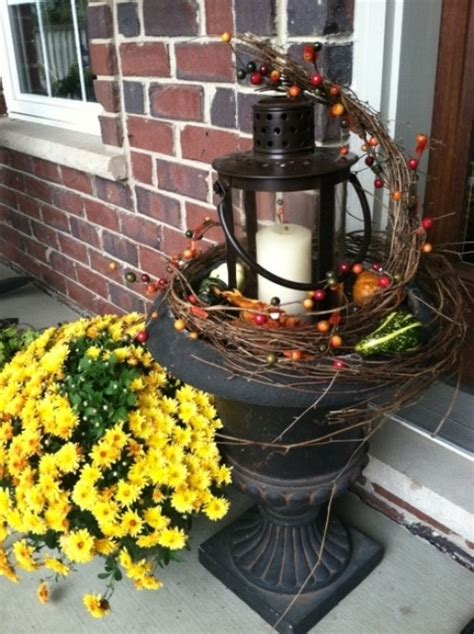 17 Best Images About Urn Fillers On Pinterest