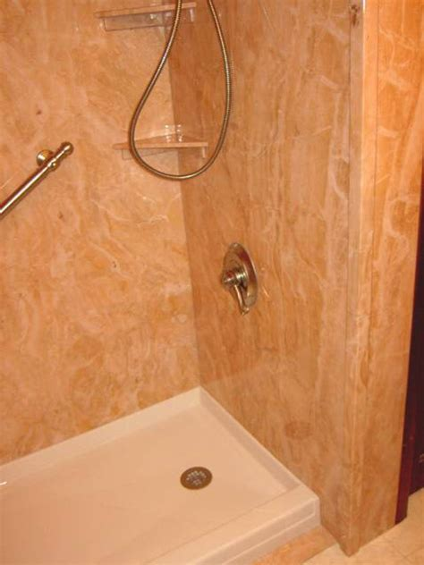 acrylic bathtub liner enclosures near cleveland and