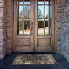 exterior door stain colors google search   home