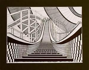 D Art Design : 2d design line project ~ A.2002-acura-tl-radio.info Haus und Dekorationen