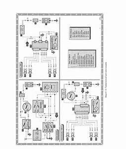 Hazard Light Wiring Diagram