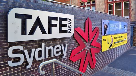 cyber training coming   tafe   information