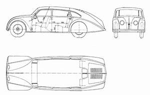 Evo 6 Bizzarrini 5300 Gt Cranksaft Banja Luka C10 Rat Rod Ferrari F430 Wallpaper  Chevrolet 1938