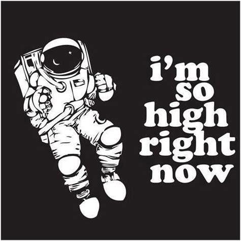Space Bar Jokes: Funny Astronaut Jokes