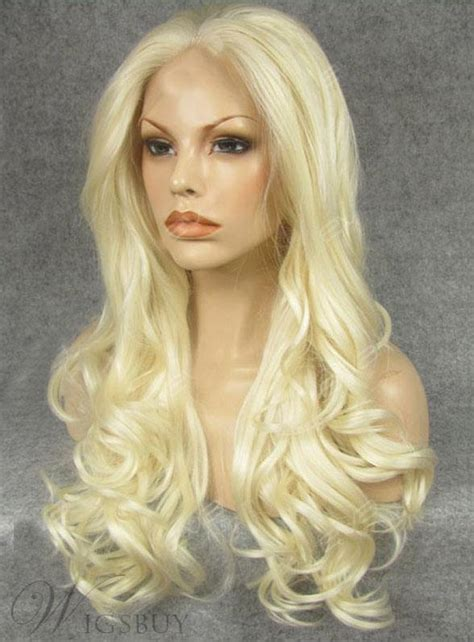 hair styles for 50 curly beautiful lace front wig 1634