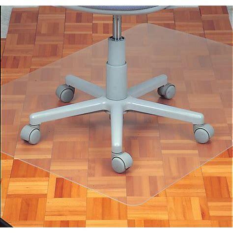 tapis chaise de bureau quelques liens utiles