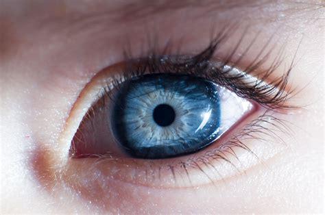 Eye Melanoma, Media Hype, And Genomic Medicine Dna