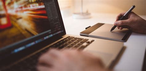 best laptop for graphic design top 5 best laptops for graphic design and