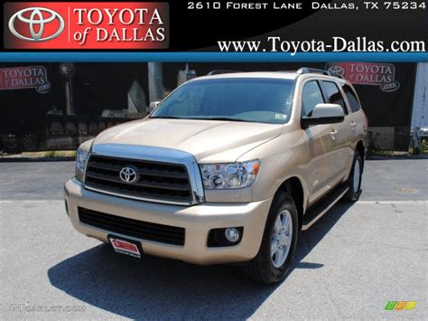 toyota area toyota vehicle inventory search easley sc area toyota