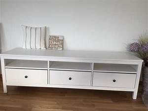 Tv Bank Hängend : liatorp vitrine grau interessante ideen f r die gestaltung eines raumes in ihrem ~ Sanjose-hotels-ca.com Haus und Dekorationen