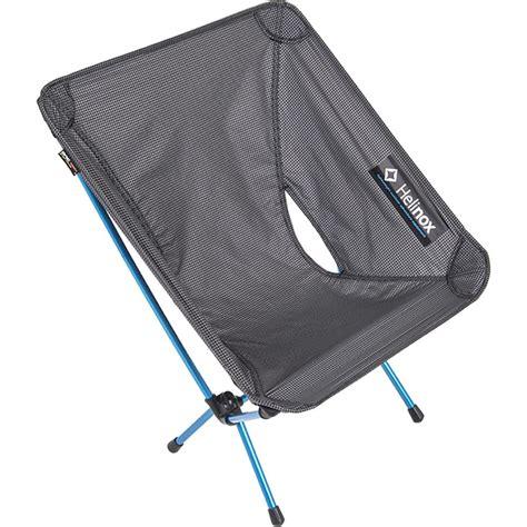 helinox chair zero c chair backcountry