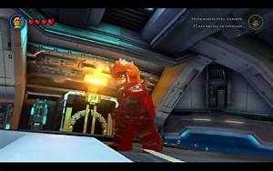 "LEGO Batman 3: Beyond Gotham ""Flash (CW) 2.0"" - Файлы ..."