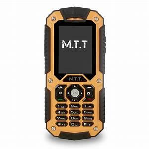 Protection Téléphone Portable : m t t protection 2g mobile smartphone mobile tout ~ Premium-room.com Idées de Décoration