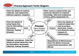 Diagram  A Turtle Diagram Hr Full Version Hd Quality